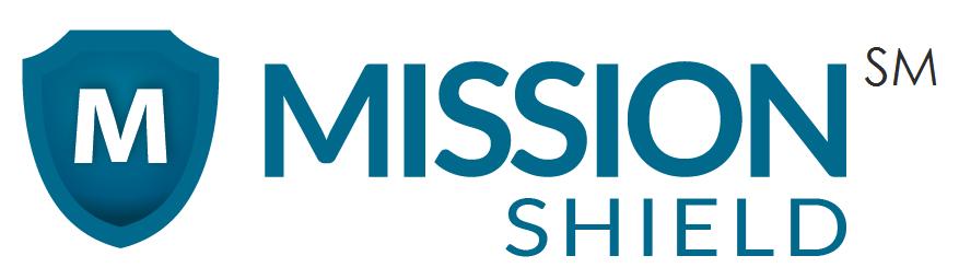 MissionShield